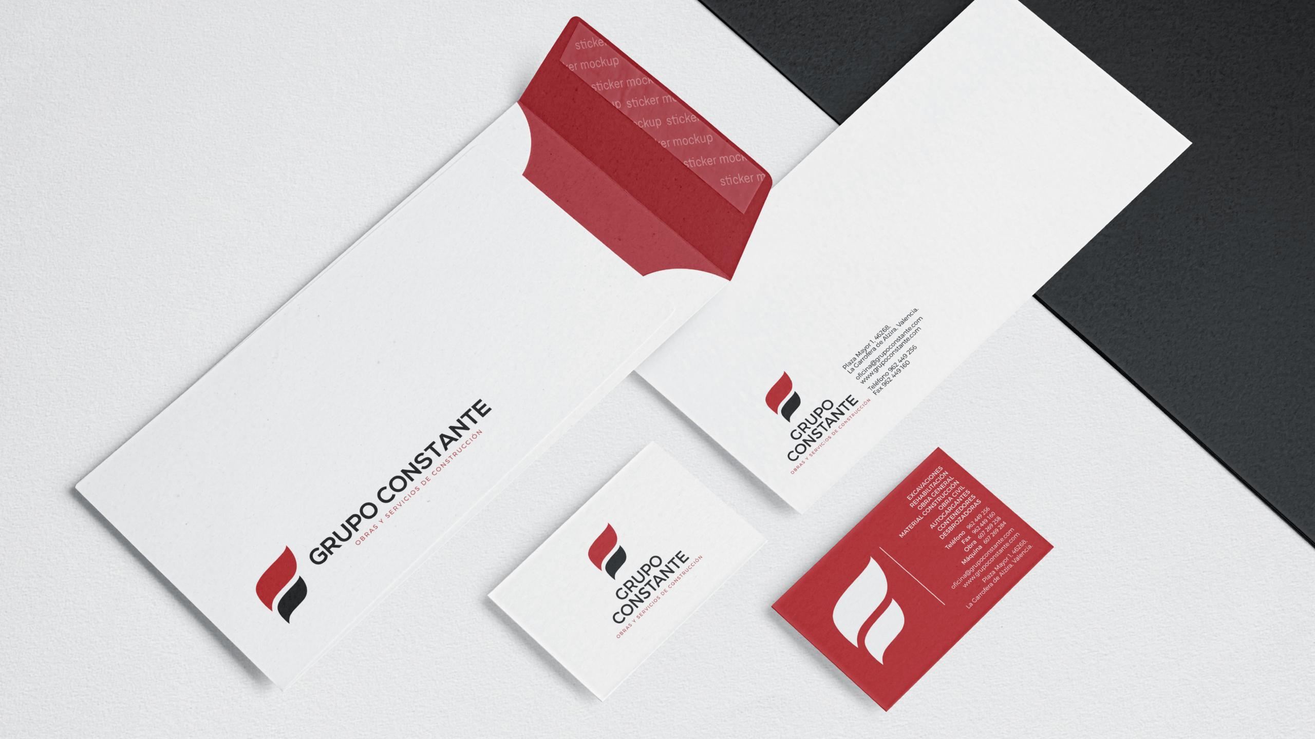Diseño de cartelería