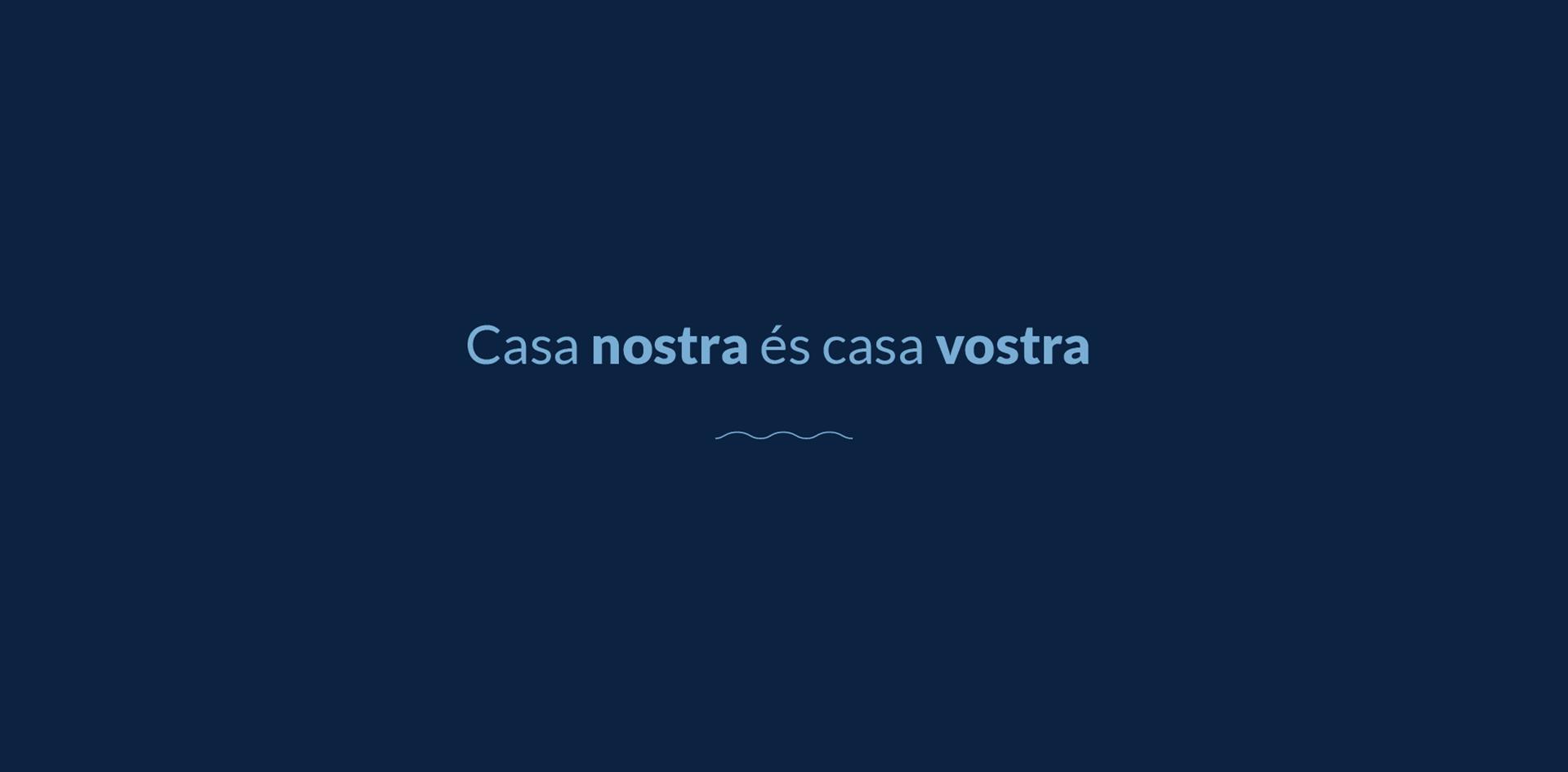 Diseño gráfico Valencia
