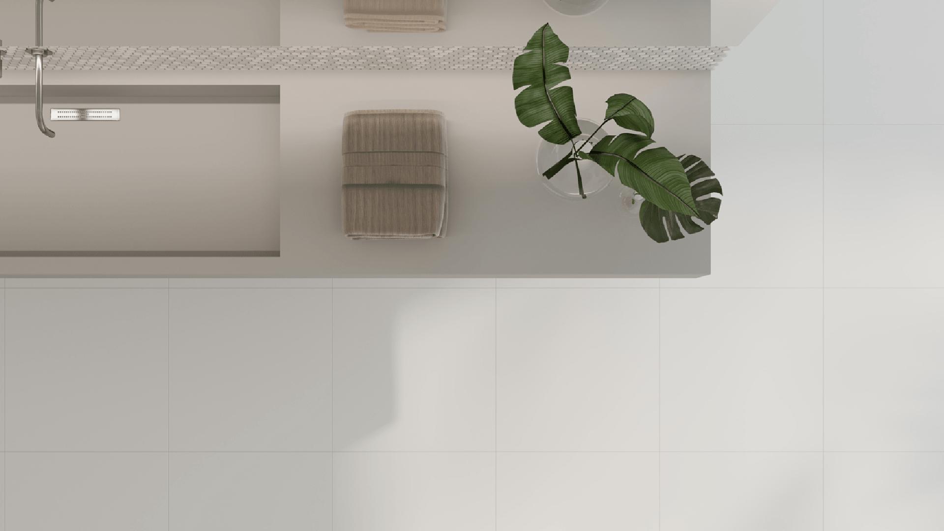 Diseño de renders